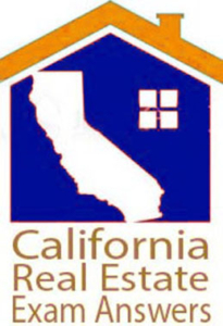 California Real Estate Exam Answers /Test/ Exam study Guides
